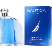 Nautica Blue Cologne for Men