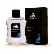 Adidas Ice Dive for Men