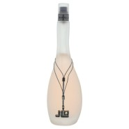 Jennifer Lopez Glow for Women