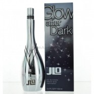 Glow after Dark Jlo by Jennifer Lopez for Women Eau De Toilette 3.4 oz