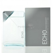 Davidoff Echo  for Men