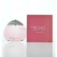 Davidoff Echo  for Women