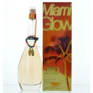 Jennifer Lopez Miami Glow for Women
