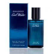 Davidoff Coolwater Men EDT Spray
