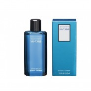 Davidoff Coolwater Aftershave