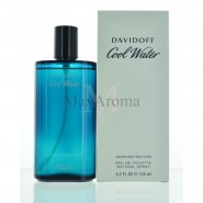Davidoff Cool Water for Men Tester