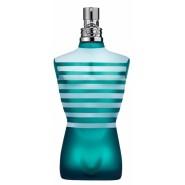 Jean Paul Gaultier Le Male for Men