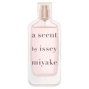 Issey Miyake A Scent for Women