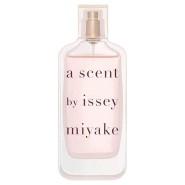 Issey Miyake A Scent EDP Spray