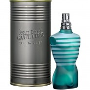 Jean Paul Gaultier Le Male for Men