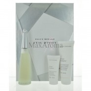 Issey Miyake L'eau D'issey for Women
