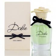 Dolce & Gabbana Dolce for Women Eau De Parfum Spray