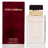 Dolce & Gabbana Dolce & Gabbana Pour Femme EDP Spray for Women