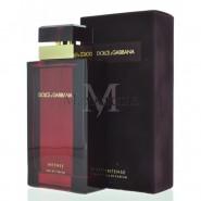 Dolce & Gabbana Pour Femme Intense Perfume