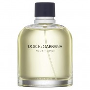Dolce & Gabbana Dolce & Gabbana EDT Spray