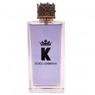 Dolce & Gabbana K for Men