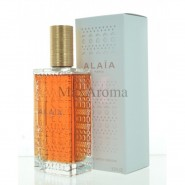 Alaia Blanche by Alaia perfume  for Women