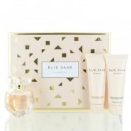 Elie Saab Elie Saab Gift Set for Women