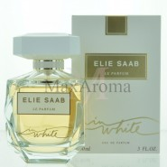 Elie Saab Le Parfum In White for Women