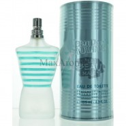 Jean Paul Gaultier Le Beau Male for Men