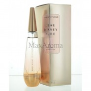 L'eau D'issey Pure Nectar De Parfum For Women