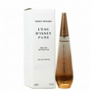 Issey Miyake L'eau D'issey Pure Nectar EDP Spray Tester
