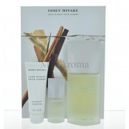 Issey Miyake L\'eau D\'issey Gift Set