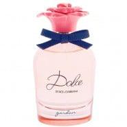 Dolce & Gabbana Dolce Rosa Garden for Women