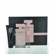 Narciso Rodriguez For Her Eau De Parfume Gift..