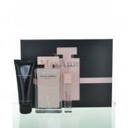 Narciso Rodriguez For Her Eau De Parfume Gift Set