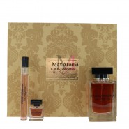 Dolce & Gabbana The Only One Perfume for Wome..