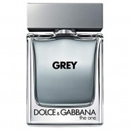 Dolce & Gabbana The One Grey cologne for Men