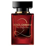 Dolce & Gabbana The Only One 2 Perfume for Women