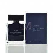 Narciso Rodriguez For Him Bleu Noir EDT Spray