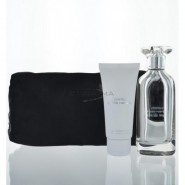 Narciso Rodriguez Essence Eau De Musc  Gift Set for Women
