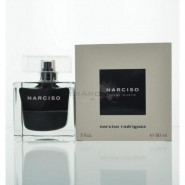 Narciso Rodriguez Narciso for Women