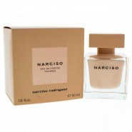 Narciso Rodriguez Narciso Poudree Perfume for Women