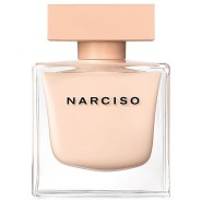 Narciso Rodriguez Narciso Poudree Perfume