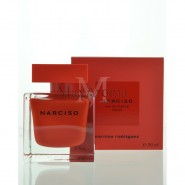 Narciso Rodriguez Rouge for Women