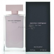 Narciso Rodriguez For Her EDP for Women