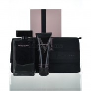 Narciso Rodriguez For Her Gift Set for Women