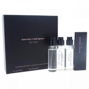Narciso Rodriguez Narciso Rodriguez For Her Gift Set