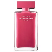 Narciso Rodriguez For Her Fleur Musc perfume