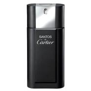 Cartier Santos De Cartier for Men