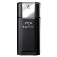 Cartier Santos De Cartier for Men