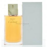 Cartier Must De Cartier for Women