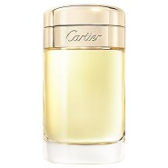 Cartier Baiser Vole for Women