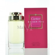 Cartier Baiser Fou for Women