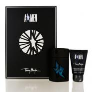 Thierry Mugler Angel Men Gift Set