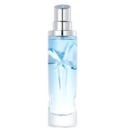 Thierry Mugler Angel Innocent for Women